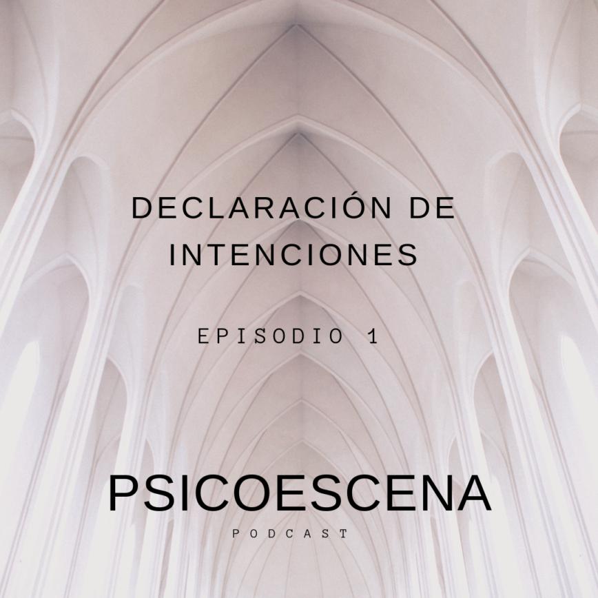 psicoescena 1