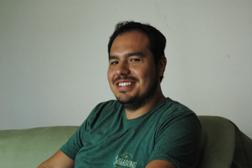 14 – Juan Pizarro