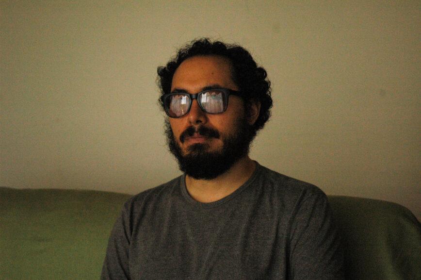 15 – Eduardo Cortavitarte
